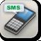 SMS Versand